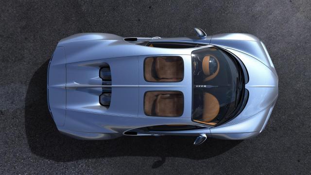 bugatti-chiron-skyview-3