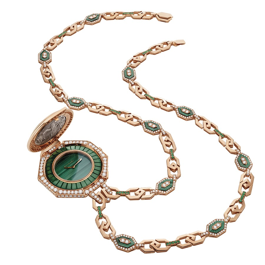 bulgari-collana-wild-pop-min.jpg