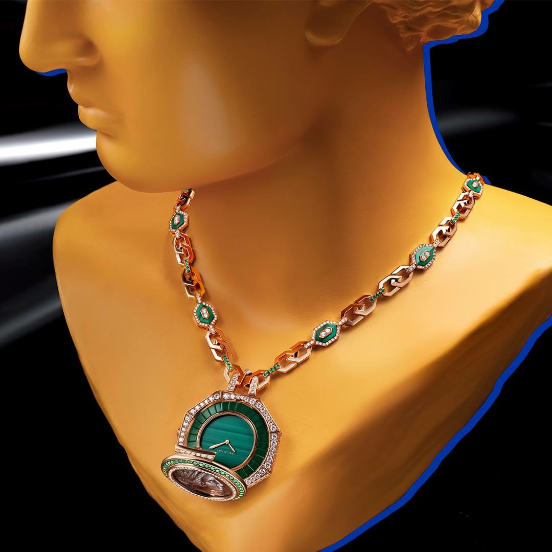 BVLGARI-WILD-POP-HIGH-JEWELRY-COLLECTION-14