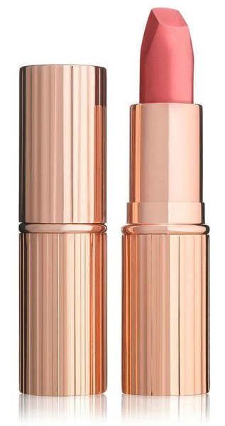 Charlotte-Tilbury-Matte-Revolution-Sunset-Lover