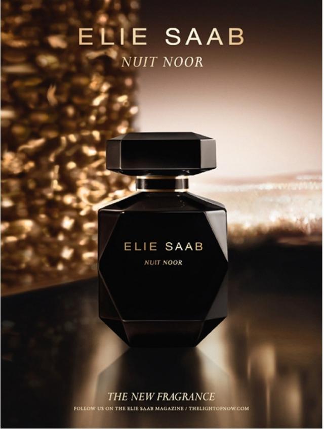 Elie Saab Nuit Noor Banner2.