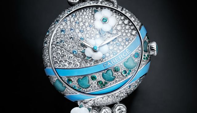 Fabergé-Summer-in-Provence-Timepiece-Moodshot-Front-fb.jpg