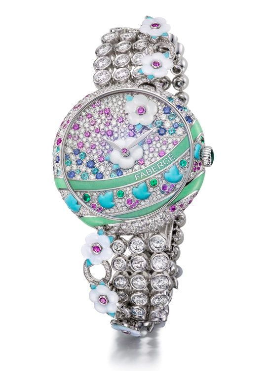 faberge-summer-in-provence-timepiece-collection-1.jpg