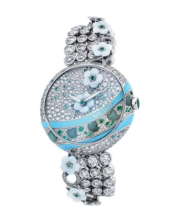 faberge-summer-in-provence-timepiece-collection-2.jpg
