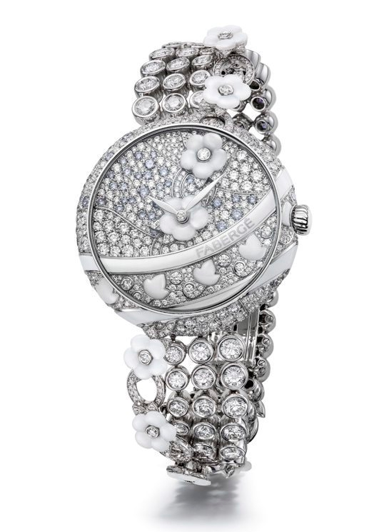FABERGE-SUMMER-IN-PROVENCE-TIMEPIECE-COLLECTION-3