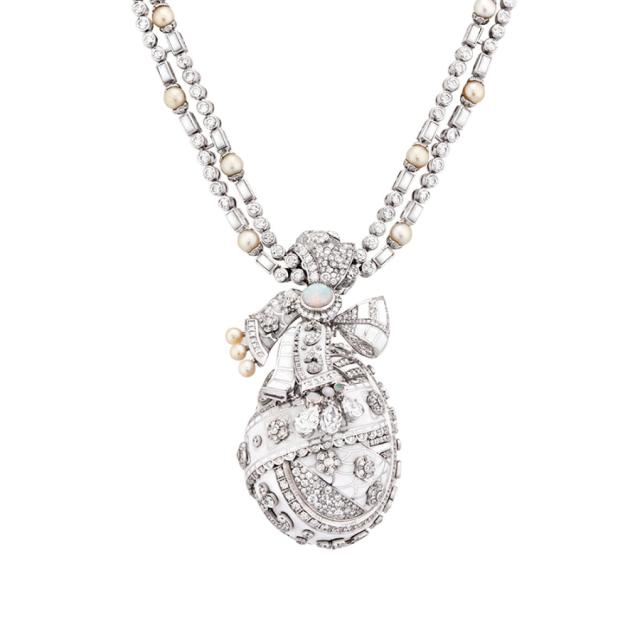 Faberge___Summer_in_Provence_Diamond_Necklace_1_