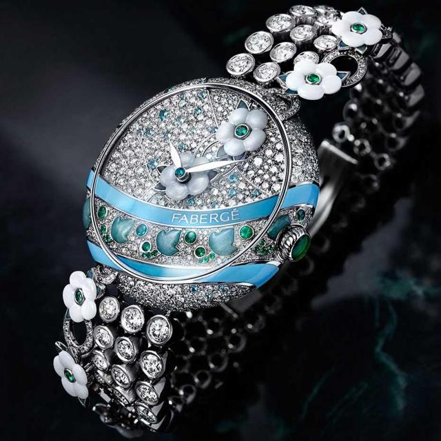 faberge_summer_in_provence_watch_jpg__1536x0_q75_crop-scale_subsampling-2_upscale-false