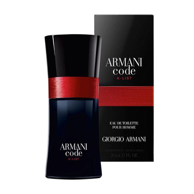 Giorgio-Armani-Code-A-List-4