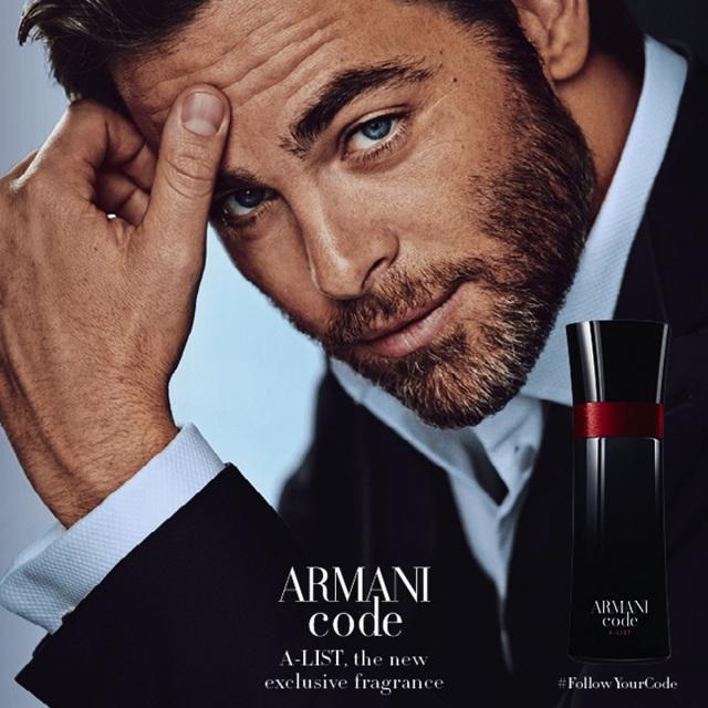 Giorgio-Armani-Code-A-List-Banner