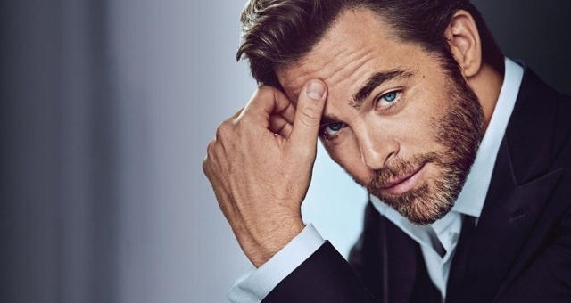 GIORGIO-ARMANI-CODE-A-LIST-LIMITED-EDITION-FRAGRANCE-FILM-STARRING-CHRIS-PINE