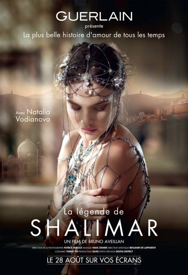 Guerlain-legend-of-Shalimar