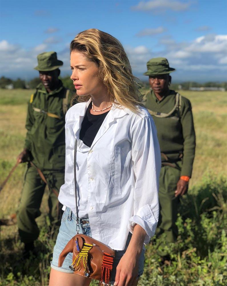 loewe-elephant-kenya-doutzen