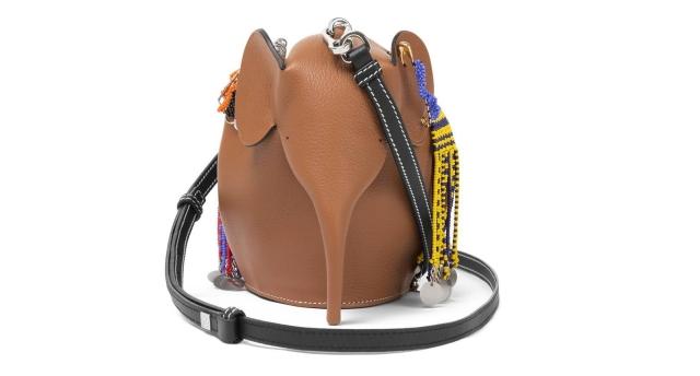 loewe-knot-on-my-planet-bag-2