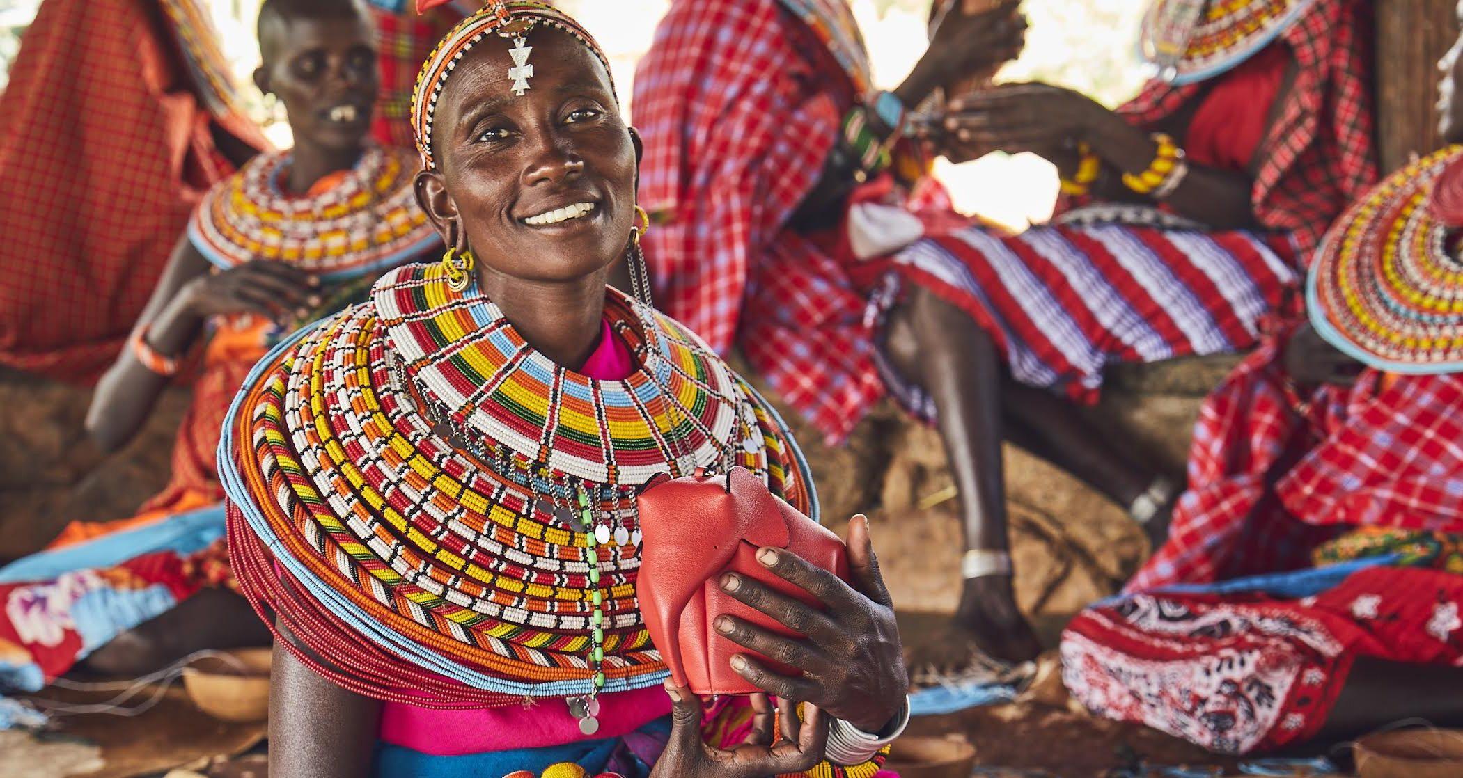 loewe-samburu-cropped-e1531773719888
