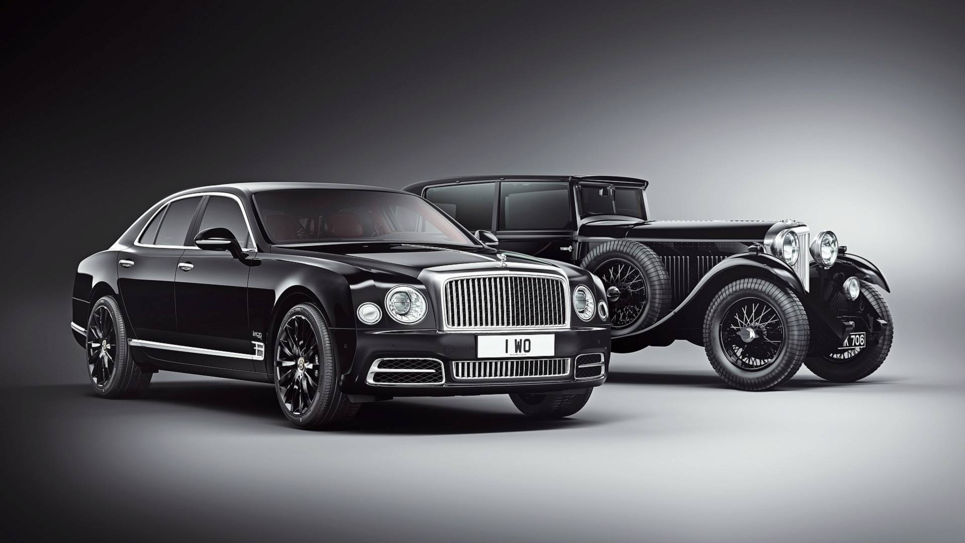 mulsanne-wo-edition-and-8-litre