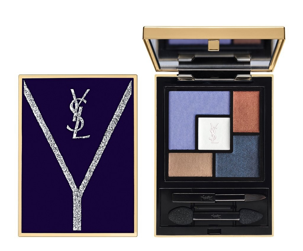 yves-saint-laurent-yconic-purple-couture-palette-collector-361427213842-open_1024x1024