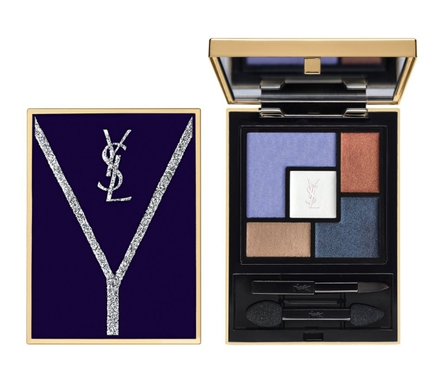 yves-saint-laurent-yconic-purple-couture-palette-collector-361427213842-open_1024x1024