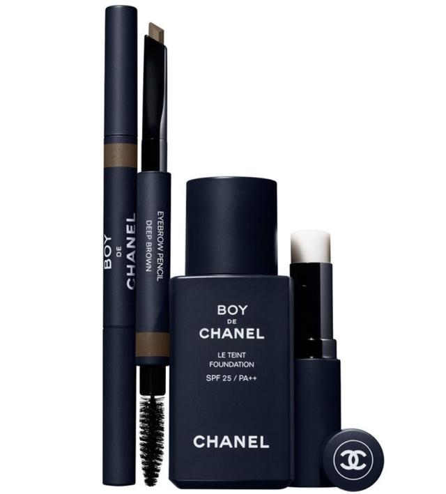 Boy-De-Chanel-Banner-1
