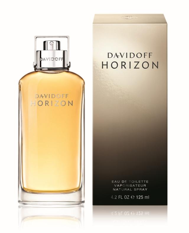 davidoff-horizon-extreme-125ml.jpg