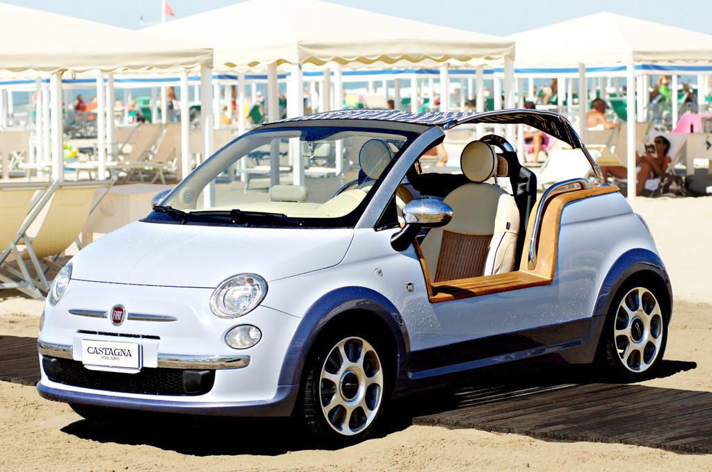 Fiat-500-Castagna-Tender-Two-01