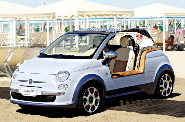 Fiat-500-Castagna-Tender-Two-01