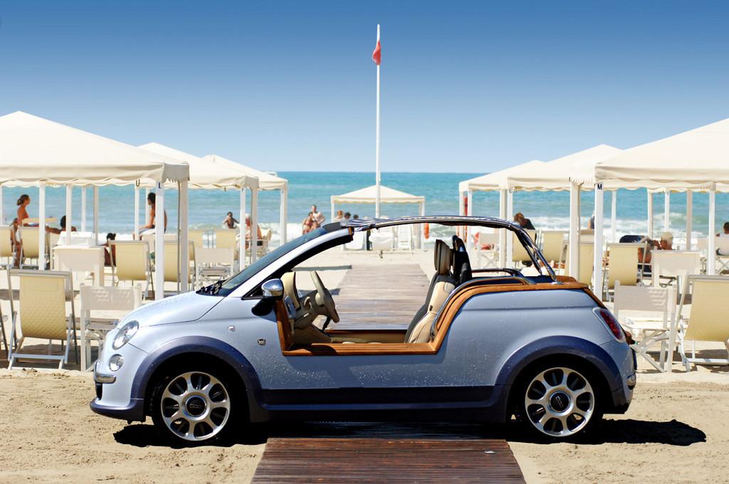 Fiat-500-Castagna-Tender-Two-02