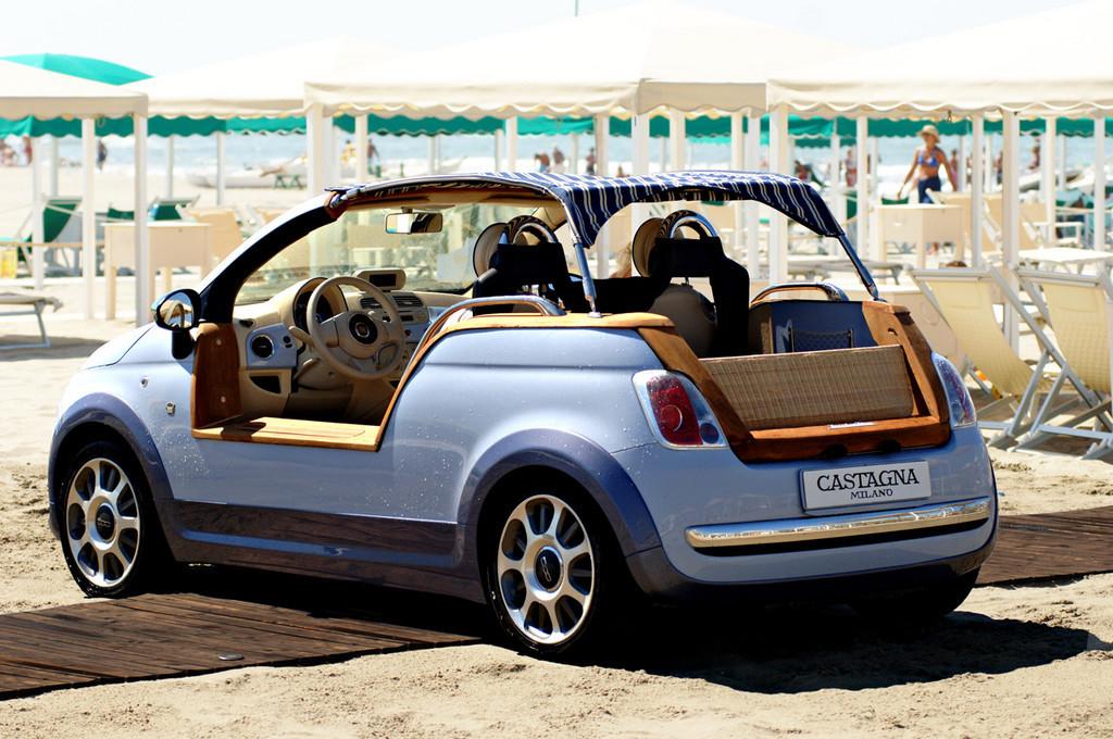 Fiat-500-Castagna-Tender-Two-03