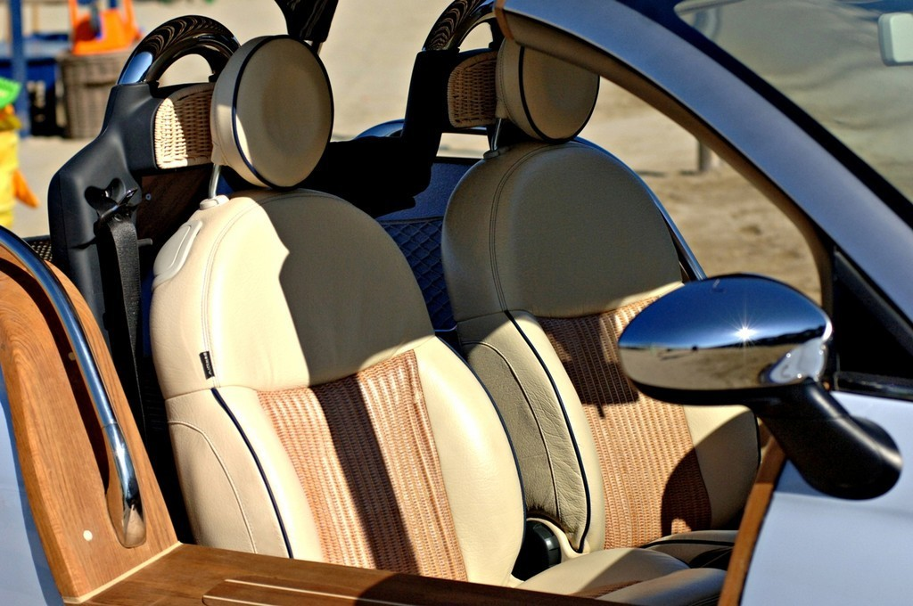 Fiat-500-Castagna-Tender-Two-04