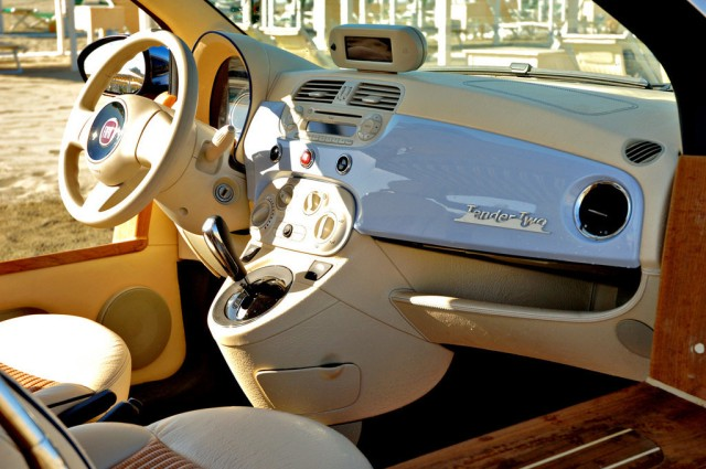 Fiat-500-Castagna-Tender-Two-05.jpg