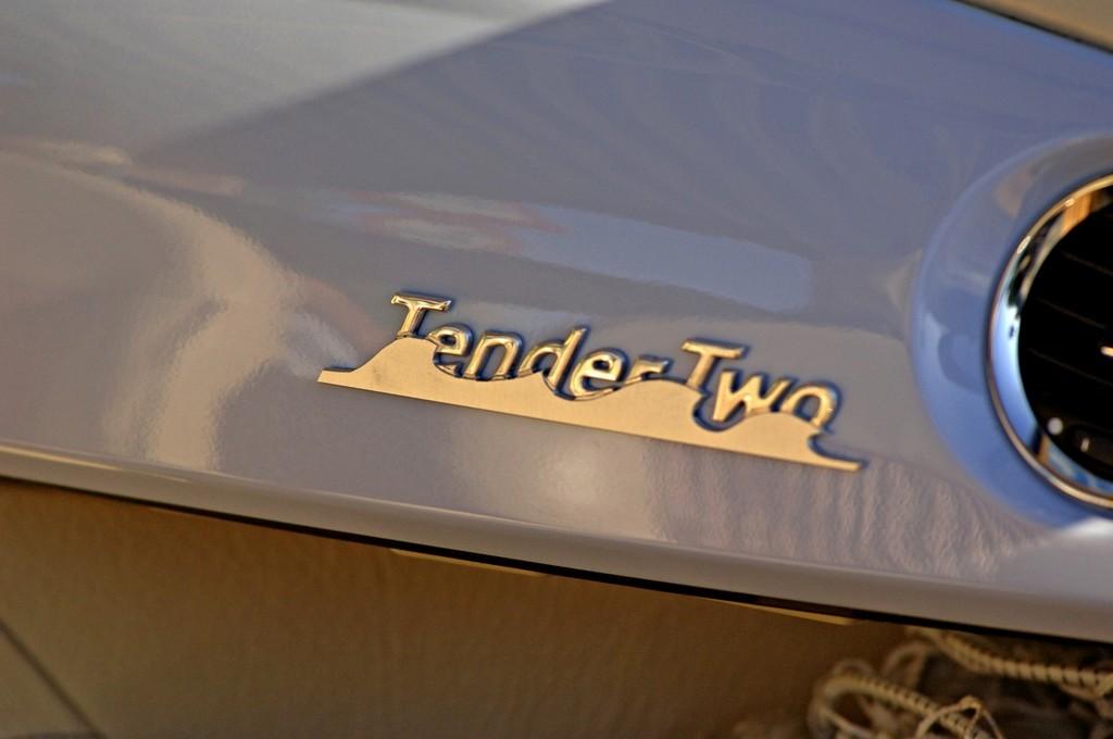 Fiat-500-Castagna-Tender-Two-07
