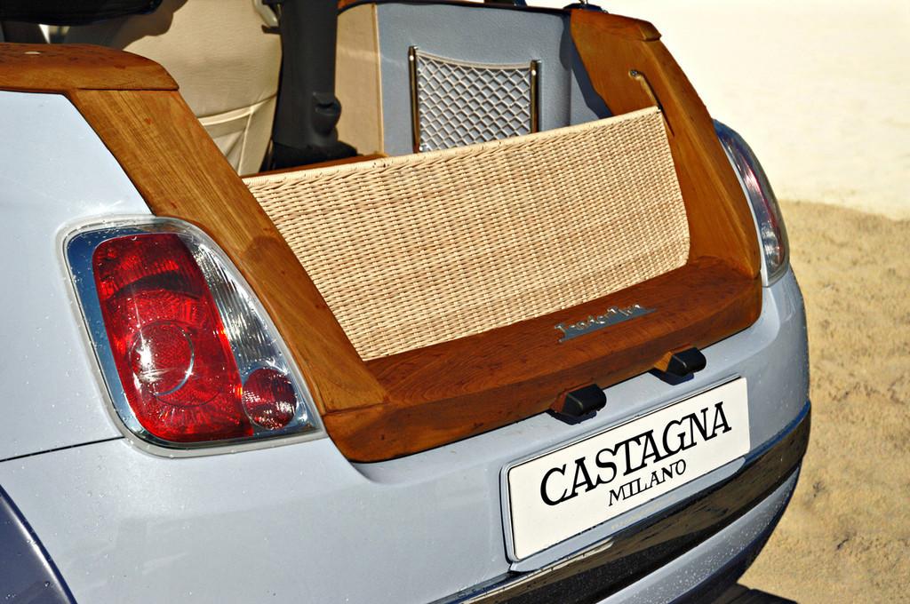 Fiat-500-Castagna-Tender-Two-10.jpg