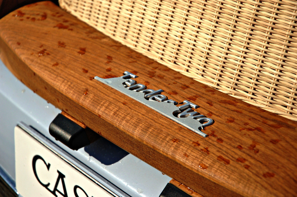 Fiat-500-Castagna-Tender-Two-11.jpg