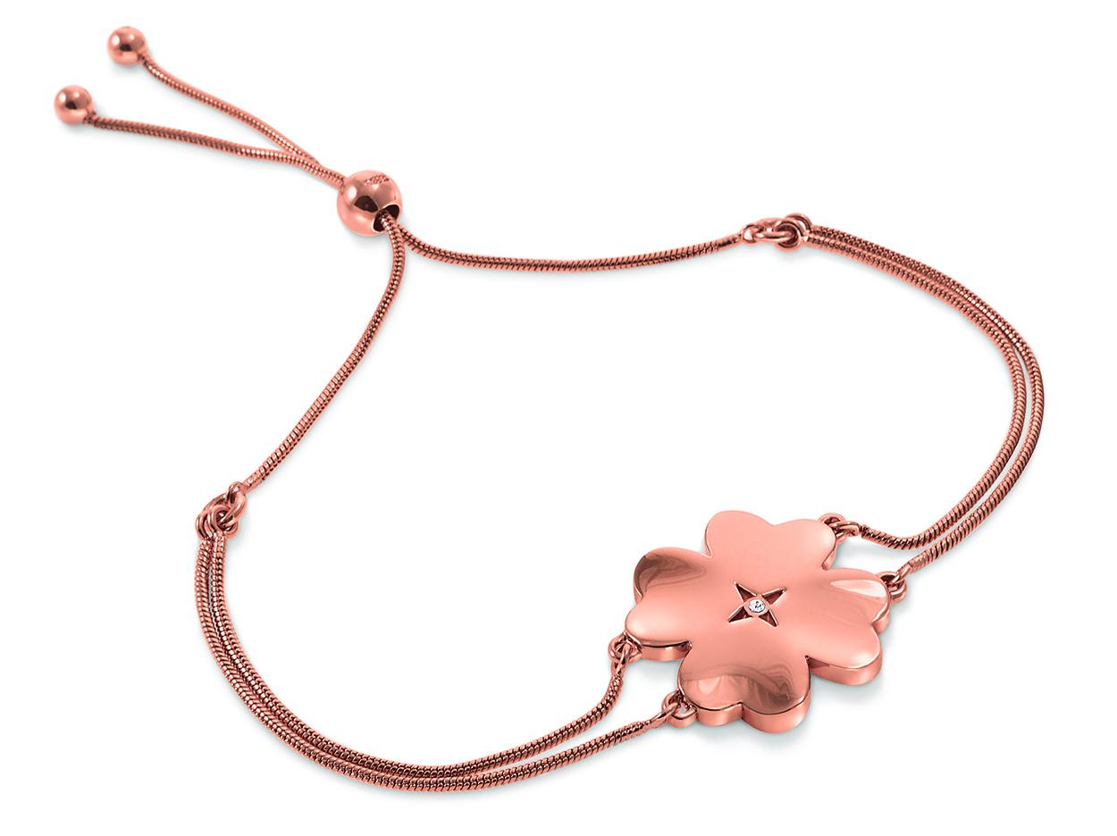 Folli-Follie-Bracelet.jpg