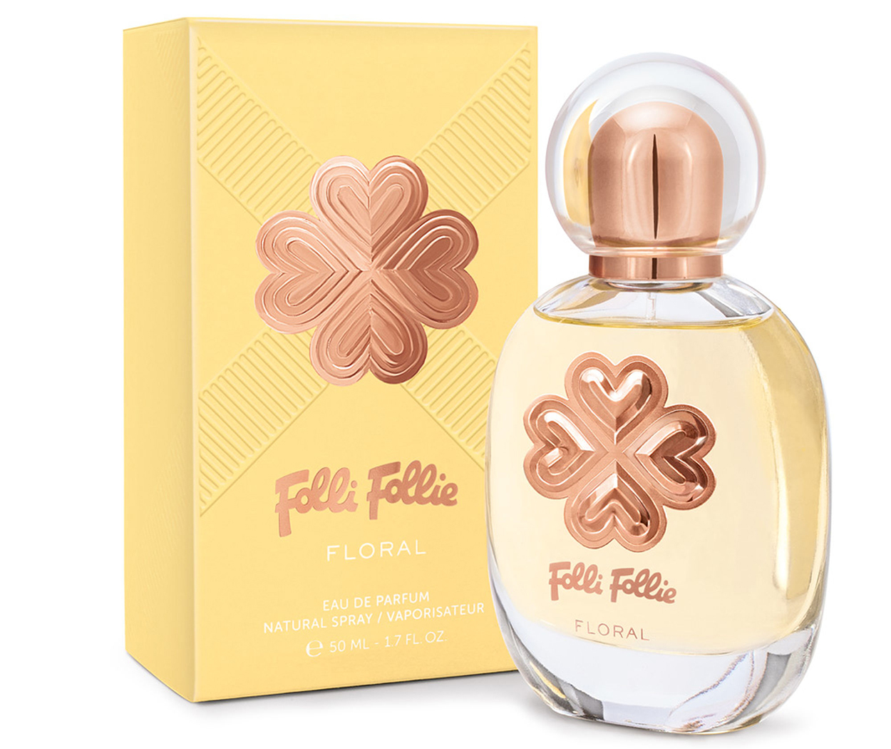 Folli-Follie-Floral.jpg