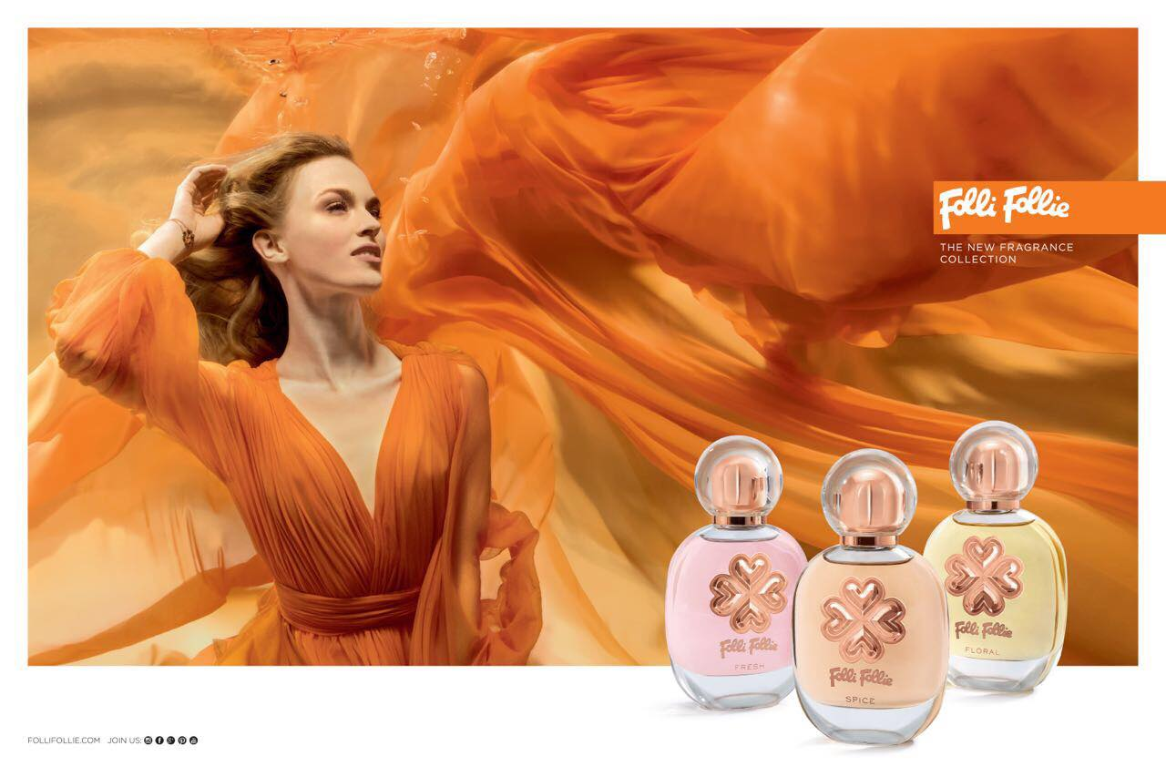 Folli-Follie-Fragrance-Collection-Banner.jpg