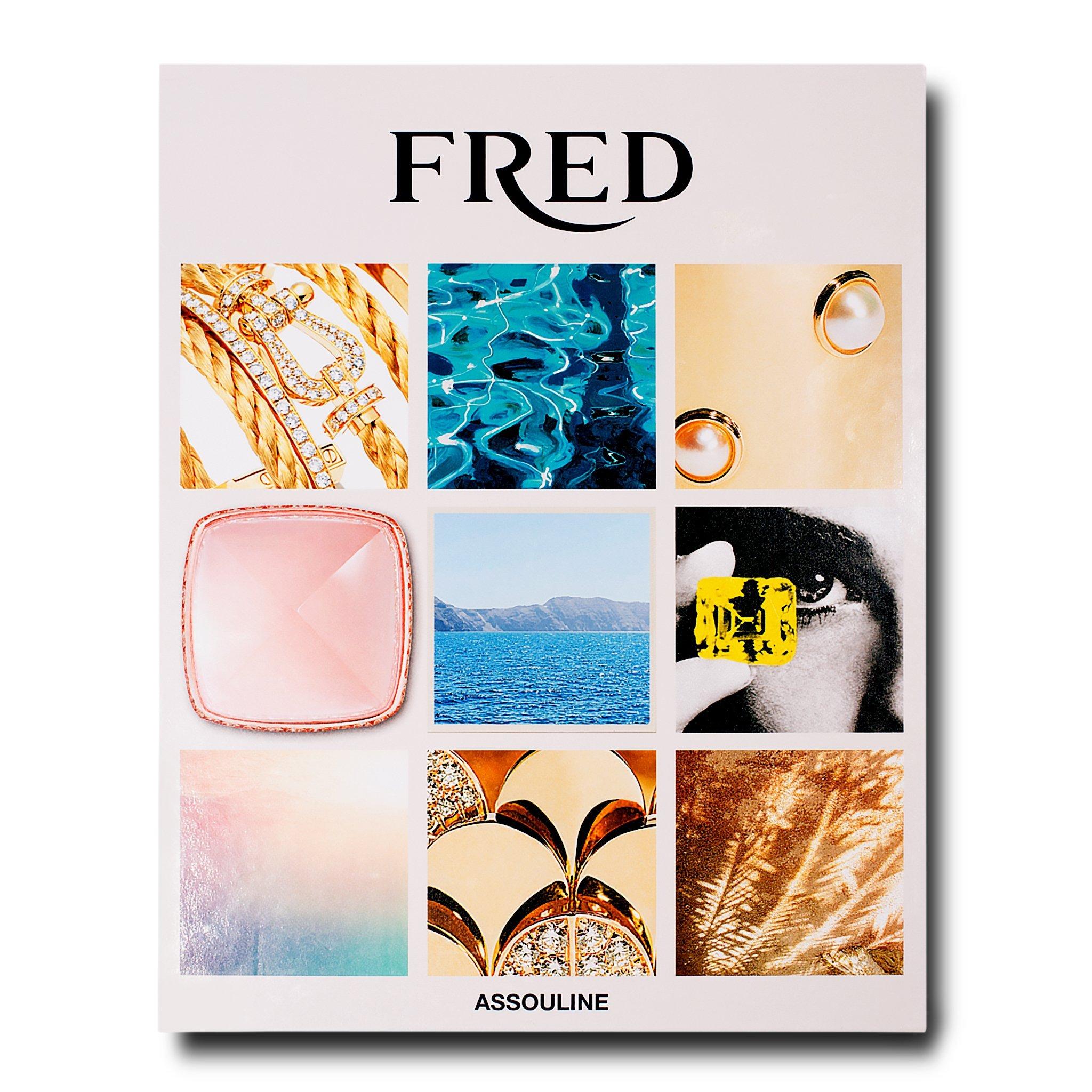 FRED-A_2048x.jpg