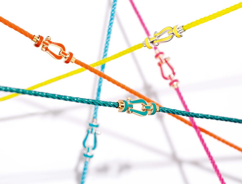 Fred-Force-!0-Summer-Pop-Bracelets