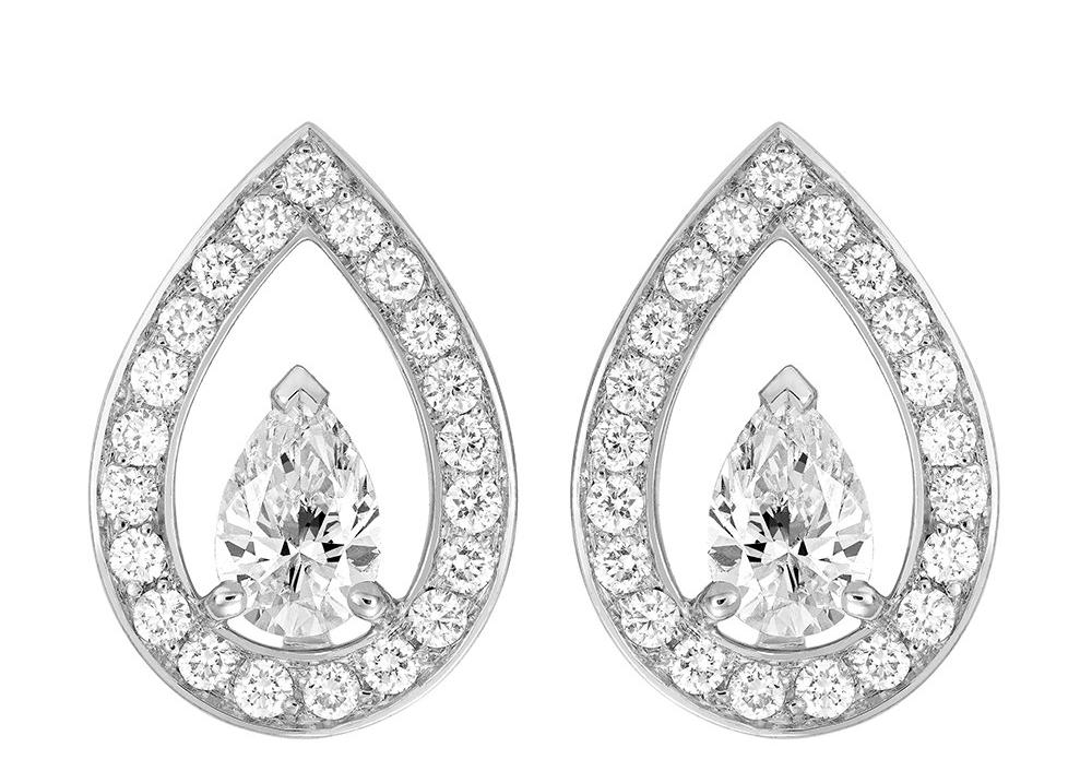 fred-lovelight-bridal-earrings