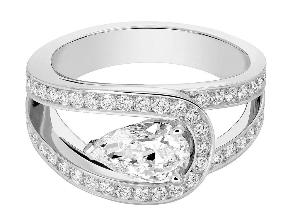 fred-lovelight-bridal-ring4.jpg