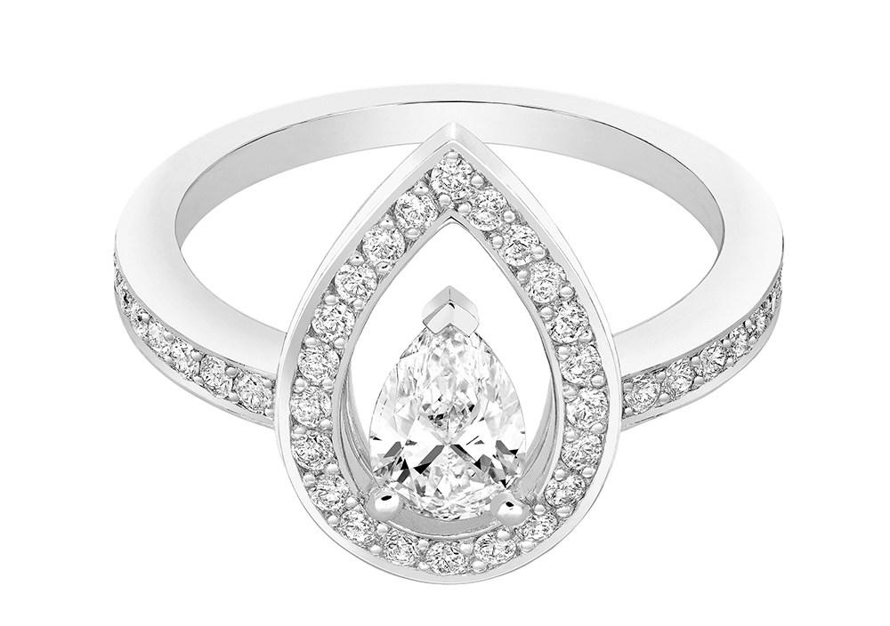 fred-lovelight-bridal-ring5.jpg