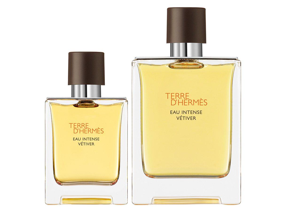 Hermès-Terre-d'Hermès-Eau-Intense-Vétiver-Flacons.jpg