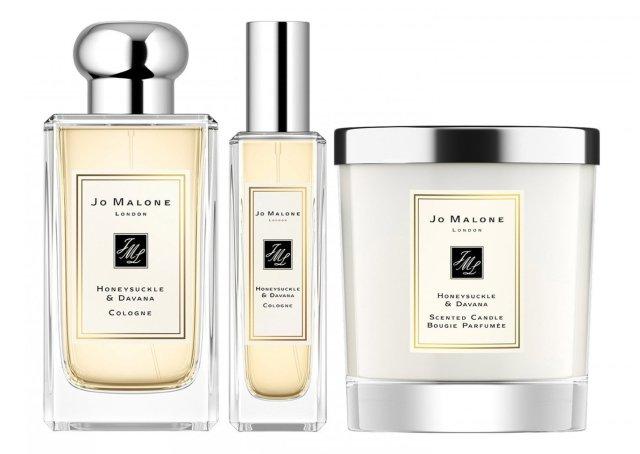 Jo-Malone-Honeysuckle-&-Davana-Eau-de-Toilette-Candle