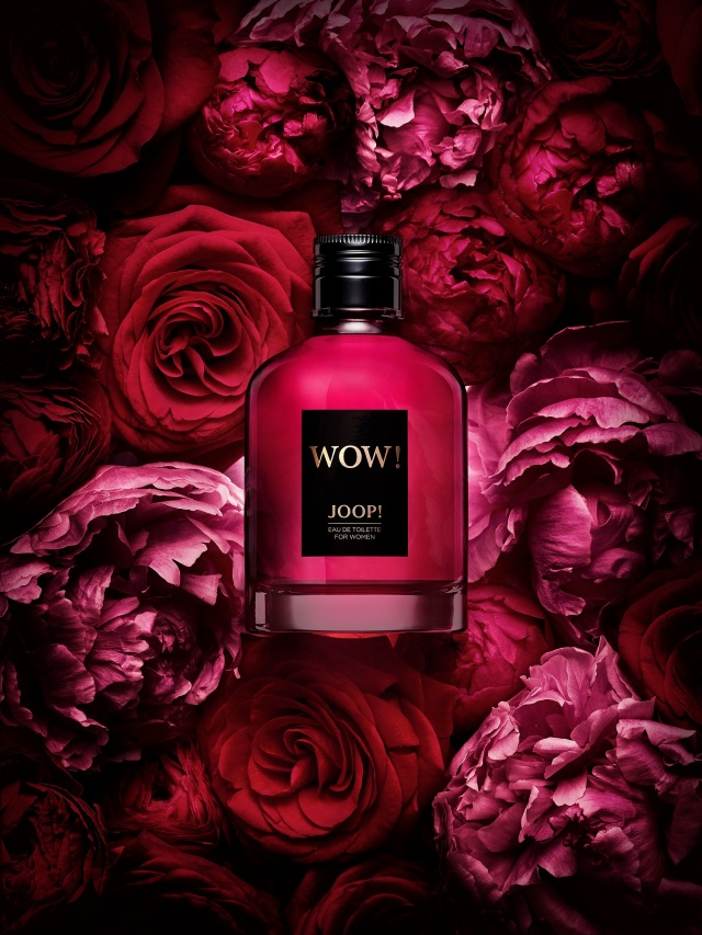 Joop!-Wow!-Eau-de-Toilette-for-Her-Banner