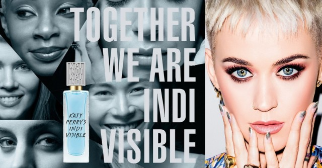 Katy-Perry's-Indi-Visible-Banner.jpg