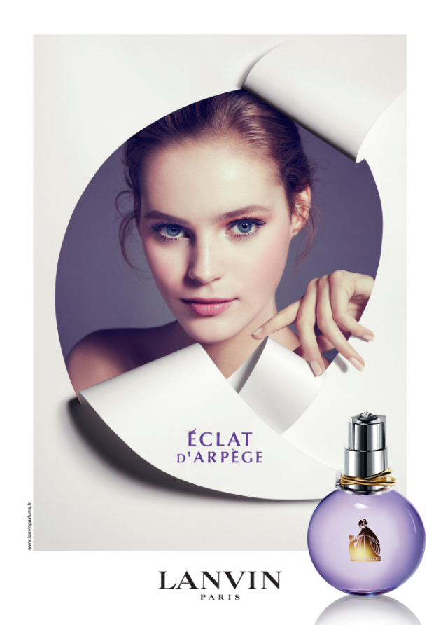 Lanvin-Eclat-dArpege-Perfumed-Hair-Mist-Banner.jpg