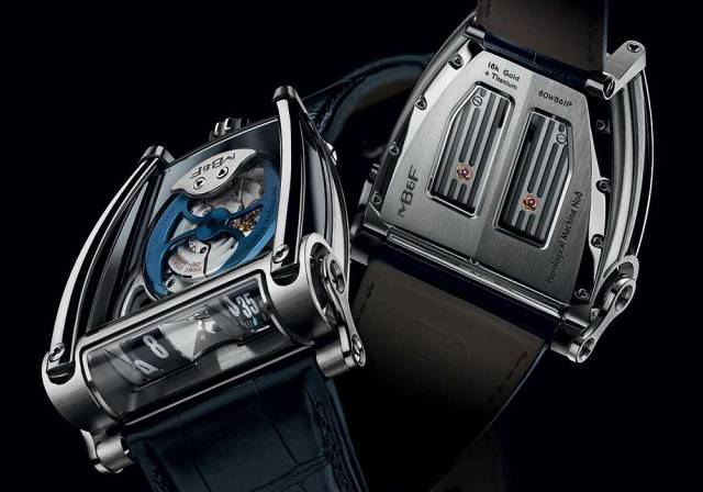 mbandf-hm8-can-am-watches-news