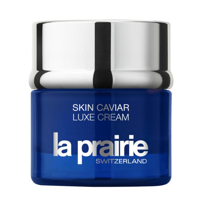 Skin-Caviar-Luxe-Cream-w-Skin-Caviar-Premier-9999x700