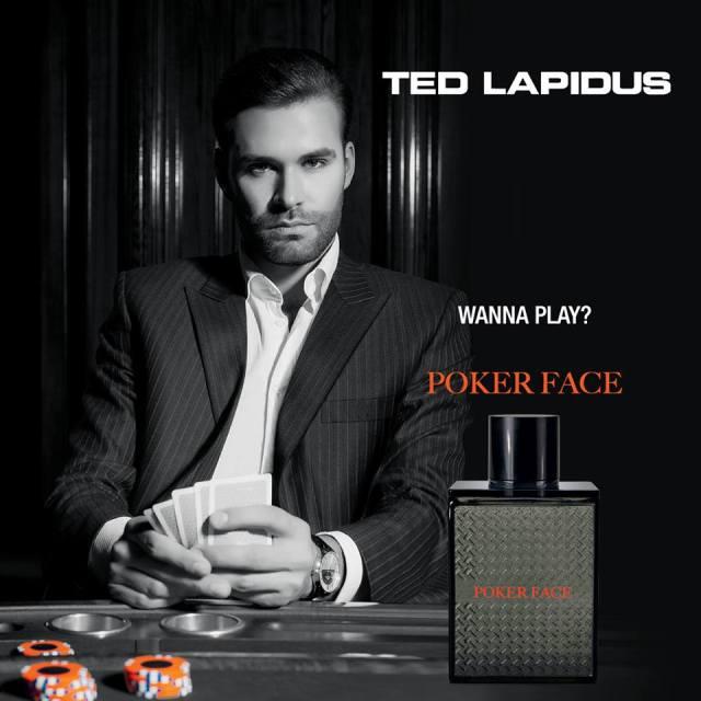 Ted-Lapidus-Poker-Face-banner.jpg