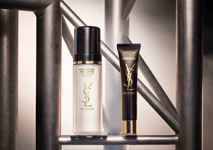 YSL-Top-Secrets-Instant-Moisture-Glow-Ultra-Glow-and-Moisturizing-Prep-Lotion