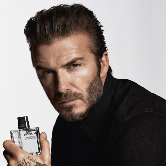 07_David-Beckham_Inspired-by-Respect_Visual.jpg